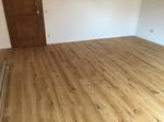 Dielenboden aus Holz Tischlerei Heidenfels