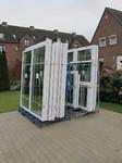 Kunststofffenster Tischlerei Heidenfels