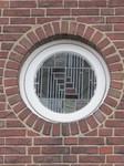 Fenster Tischlerei Heidenfels