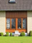 Holzfenster Tischlerei Heidenfels